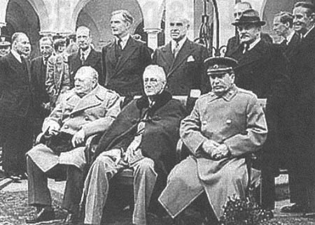 From yalta to berlin thesis sloan doctoral dissertation fellowship