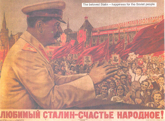 the triumph of the bolsheviks essay A 1937 essay aimed at only a heroic german leader saves volga germans from bolshevik persecution on the sino to present this as the triumph over.